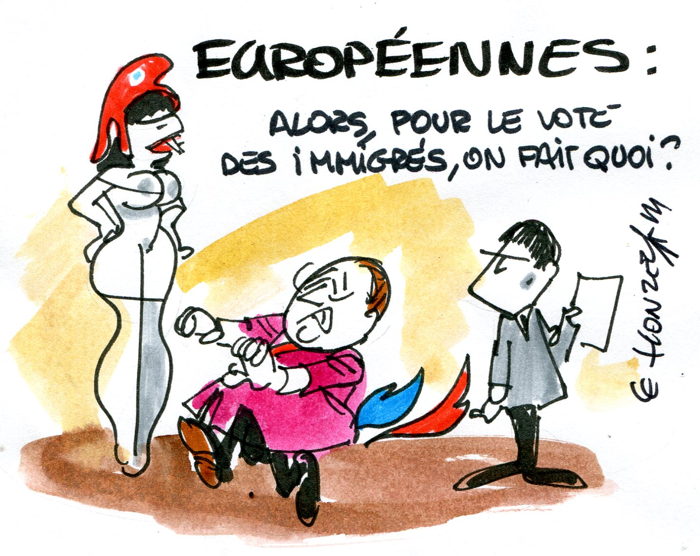 img contrepoints330 européennes