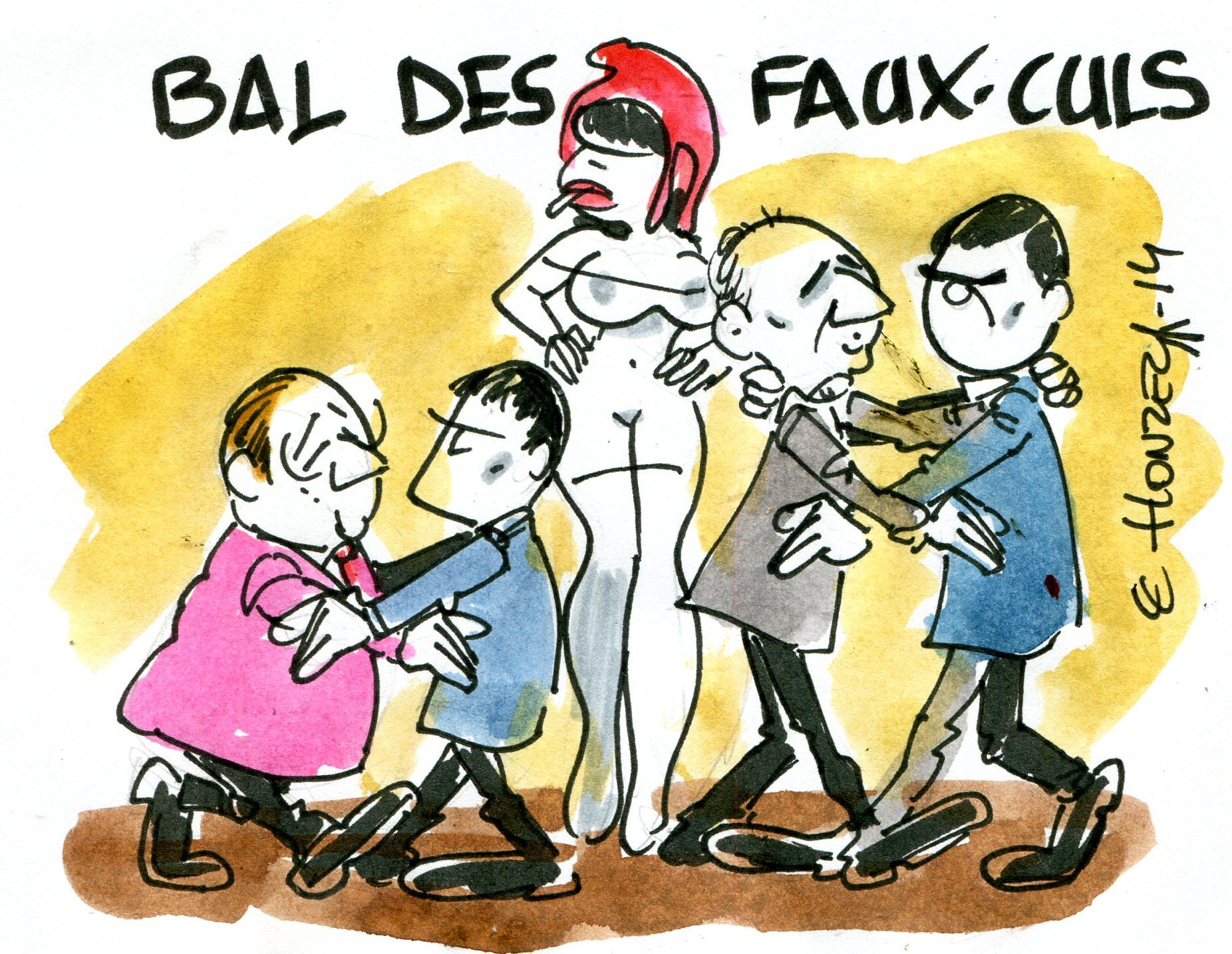 img contrepoints340 bal des faux-culs