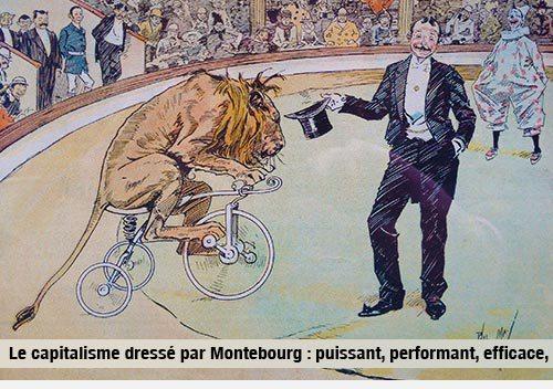 montebourg_dompteur_b