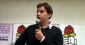 Thomas Piketty (Crédits Parti Socialiste du Loiret licence Creative Commons)