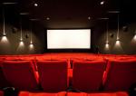 Le cinéma et l'exception culturelle