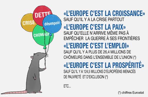 souris_europe_a