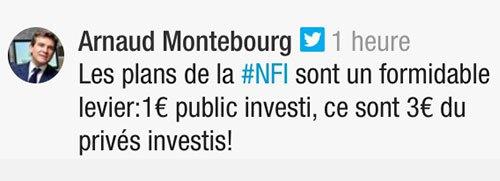 tweet_montebourg