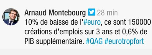 tweet_montebourg2