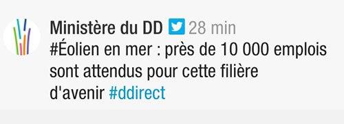tweets_segolene