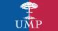 Implosion de l'UMP : Quand le RPR renaît de ses cendres...