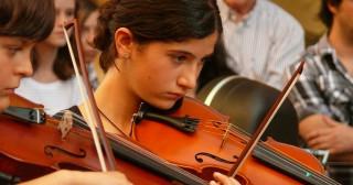 Quel avenir pour la création musicale à l'ère numérique ?