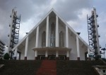 La gouvernance de l'Église catholique remise en question au Cameroun