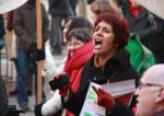 Le droit de grève existe-t-il ?