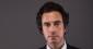 """Philippe Herlin : """"pourquoi je suis candidat  à la tête de l'UMP"""""""