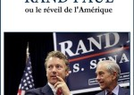 Rand Paul ou le réveil de l'Amérique [free ebook]