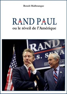 Malbranque Rand Paul