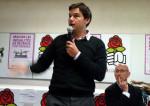 Les inégalités reculent en France : erreur de Piketty, vérité de Tocqueville