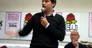 Thomas Piketty, le pape anti-inégalités s'excommunie lui-même