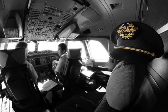 Entrepreneuriat le pilote dans l avion contrepoints for Mercati oggi a milano