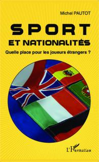 Sport et nationalités