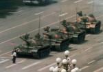 """Tankman"" de Tian Anmen, le spectre qui hante la Chine"