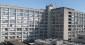 Médicaments détruits au CHU de Rennes : la faute à une législation trop contraignante ?