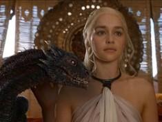 daenerystargaryen_HBO