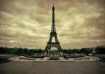La pollution à Paris : ce qu'on ne voit pas