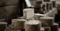 La FDA vient-elle de bannir le fromage européen ?
