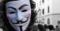 Bitcoin : le point sur l'anonymat