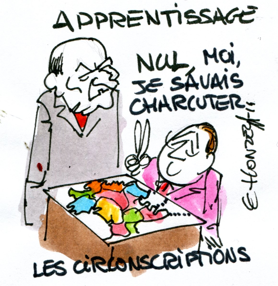 img contrepoints364 apprentissage