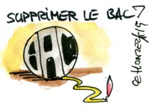 img contrepoints405 bac