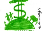 Écologie positive - Lavons plus vert