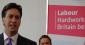 Le Labour Party, la super nounou qu'il vous faut.