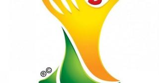Coupe du Monde, les grands enjeux du dernier carré