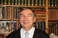 Jean-Yves Naudet