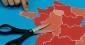 Idées pour une vraie réforme territoriale