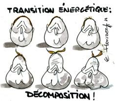 Transition énergétique (Crédits : René Le Honzec/Contrepoints, licence Creative Commons)