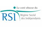 Perpignan : quatre ans pour prouver qu'il ne devait rien au RSI