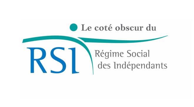 Logo RSI (détournement, tous droits réservés)