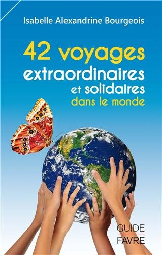 42 voyages