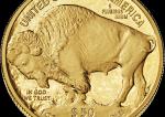 Tour du monde des pièces d'or : l'Amérique du Nord