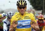 Tour de France : se doper, c'est mal ?