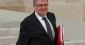 Alain Vidalies (PS) lance de fausses accusations dans l'hémicycle