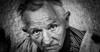Alzheimer : un gros pavé dans la mare