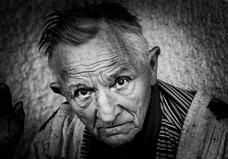 Alzheimer credits pattoise (licence creative commons)