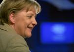 Ce que la France peut apprendre de l'Allemagne