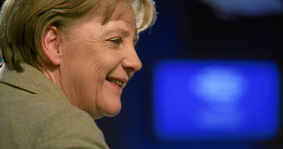 Allemagne : la déconfiture de Merkel attise le populisme