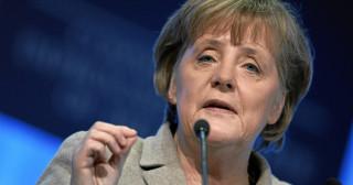 Terrorisme : l'État allemand, entre aveuglement et incompétence