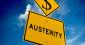Austérité bien ordonnée commence par soi-même