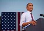 Obama défend le wahhabisme « classique »