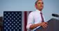 Reprise économique : Selon Obama, les USA surclassent l'Europe