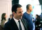 Taxe robot : les solutions dangereuses de Benoît Hamon pour l'entreprise