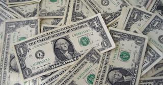 Parité euro/dollar : sur quoi miser pour vos placements ?